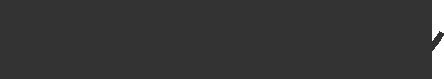 Du Reve (デゥ・レーヴ)│大阪心斎橋HIFU(ハイフ)シーライン痩身エステサロン